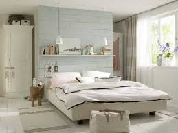 small-bedroom-decorating-ideas-for-adults-picture-jNIi