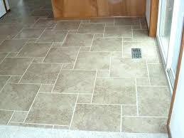 Floor Tile Layout Patterns Enchanting Floor Tile Layout Tile Patterns Vinyl Floor Tile Layout Patterns