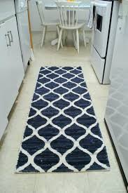 washable cotton kitchen rugs design inspiration creative types of rh krvainc com