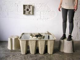 recycled paper furniture. \ Recycled Paper Furniture S