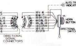 Chevy C10 Wiring Diagram  Wiring  All About Wiring Diagram likewise 1962 Chevy Truck Wiring Diagram   saleexpert me as well Wiring Diagram How To Video   YouTube also American Autowire Wiring   Accessories   Chevrolet All Models also Chevy Wiring diagrams likewise Chevy Diagrams also  furthermore  likewise 57 65 Ford Wiring Diagrams together with 57   65 Chevy Wiring Diagrams together with Wiring Diagram For 7 Way Trailer Plug   radiantmoons me. on 1962 chevy truck turn signal wiring diagram