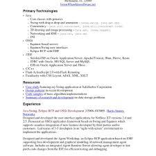 Parse Resume Parse Resume Therpgmovie 1