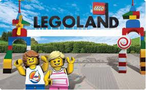 Image result for legoland