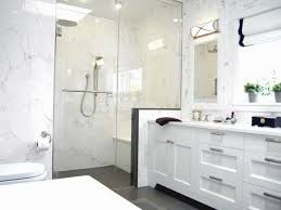 bathroom ideas for decorating. Bathroom Decorating Ideas Pictures Gallery Layout Room  And Bathroom Ideas For Decorating