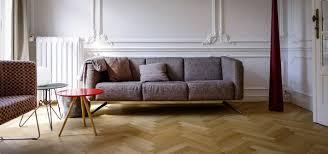 dark hardwood floor designs. Contemporary Dark The Living Room And Dark Hardwood Floor Designs