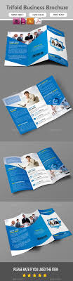 best business brochures brochure template ideas 55 best catalog brochure images on pinterest