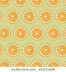 cute cooking wallpaper.  Cute Seamless Pattern Cooking Recipe Kitchen Orange Fruit Food On Green  Background Vector Wallpaper Textiles Intended Cute Cooking Wallpaper A