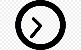 All Rights Reserved Symbol Copyleft Copyright Symbol All Rights Reserved Png