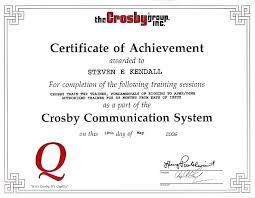Certificate Of Training Completion Template Class Completion Certificate Template Jsondb Me