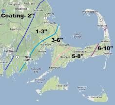 Winter Weather Advisory For Cape Cod  Islands  Right WeatherWeather Cape Cod