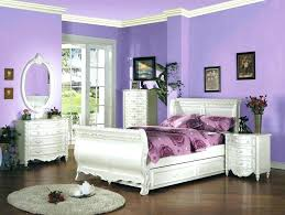 teen bedroom suites – rudanskyi