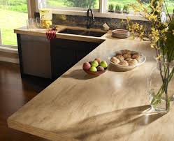 become a corian solid surface fabricator