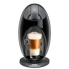 Image result for coffee machine