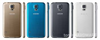samsung galaxy s5 white vs black. availability and options. the galaxy s5 samsung white vs black