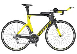 Scott Bikes 2020 Range Which Model Is Right For You