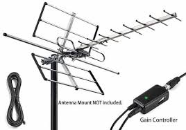 okay another amplified outdoor hdtv antenna makes it onto our list