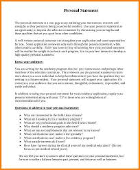 Building the Essay Draft   ESC Online Writing Center   SUNY Empire     SlideShare See Our Med School Personal Statement Examples
