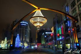 elegant cleveland chandelier and the chandelier by 49 outdoor chandelier cleveland ohio