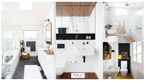 spacious all white bathroom. In The AS, Pure And White Bathroom Decor To Make Your Small Looks Spacioussmall Bathrooms Are Incredibly Common, With Average Floor Space Spacious All T