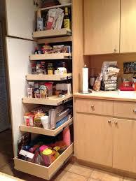 closet storage ideas for kitchen cool kitchen storage ideas organizing kitchen shelves organising kitchen cupboard kitchen closet storage ideas