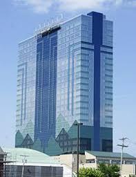 Seneca Niagara Casino Hotel Wikipedia