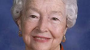 Pearl Lillian Simms, 93, Festus | Obituaries | myleaderpaper.com