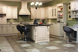 cabinets ideas kitchen cabinet brands ratings