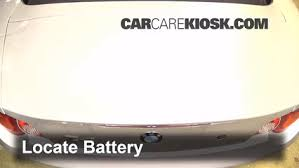 i battery location wiring diagram for car engine bmw 2009 fuse box diagram 5 series on 325i battery location