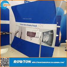 Trade Show Booth Design Ideas best sale elegant design booth ideasbest trade show displays buy best trade show displaysbooth designbooth design ideas product on alibabacom