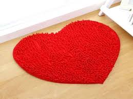 red bathroom rug set bathroom luxury fluffy bathroom rugs sets hi res wallpaper for red bath rug bright red bathroom rug sets