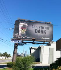 tim hortons interview questions and answers tim hortons dark roast coffee