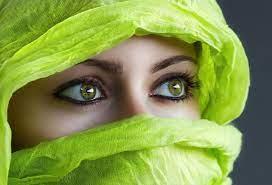 Beautiful Girl Eye - 2000x1363 ...
