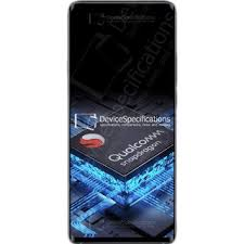 Please visit the tcl web site for more information on availability the company has more than 20 years of history delivering image processing innovation to leading providers of consumer electronics, professional. Tcl 20 Pro 5g Specifications