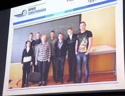 Отчёт по производственной практике в жкх  Отчет по производственной практике в кгбуз красноярский краевой Вы ищете отчет по практике в ЖКХ Натему местомпрохождения производственной