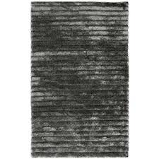 black and white striped area rug area rug black and white chevron rug 8x10