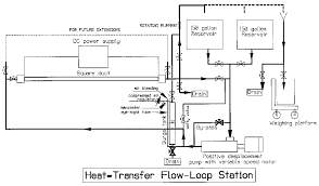 wiring diagram ebba f024sa wiring diagrams and schematics evcon heat pump defrost circuit board york coleman
