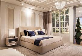 Most Expensive Bedroom Furniture Expensive Bedroom Sets Expensive Hotel Suites World New York