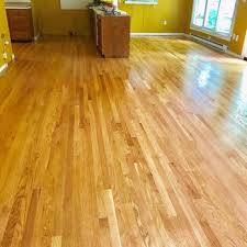 photo of tony tran hardwood floors roanoke va united states