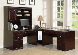 Smartness Ideas Corner Office Desk Remarkable Design Computer Best Desks