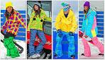 Roofapplic одежда с околиц европы - suburbeurope