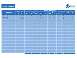 business plan excel sheet financial plan excel template for business plan star alliance essay