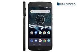 Unlocked Gsm Buy Phones Best Cell Iphones Phones amp; rqIrwpx