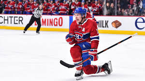 Canadiens' Byron, Gallagher embracing opportunity to compete for Stanley  Cup - Sportsnet.ca