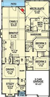 Wonderful Decoration Small 3 Bedroom House Plans 12 Amazing House Small 4 Bedroom House Plans