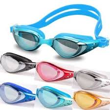 image is loading aqua sphere vista junior youth swimming goggles masks