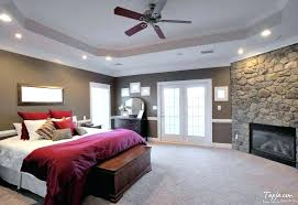Bedroom Fireplace Ideas Bedroom Fireplace Ideas Awesome Design Luxury Master  Bedrooms With Fireplaces Home Compilation Master