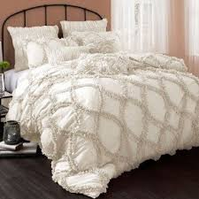 Ivory King Quilt - The Quilting Ideas & ... ivory king bedding pottery barn; ivory bedroom sets foter ... Adamdwight.com