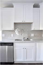 light grey kitchen tiles for seoras acting