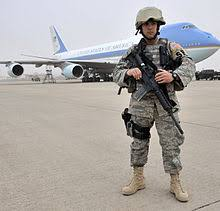 Air Force Security Forces Tech School United States Air Force Security Forces Wikipedia