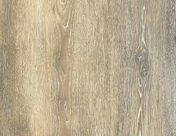 luxury vinyl plank flooring reviews for cider oak home decorators collection planks ideas 2016 de